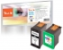 Peach Multi Pack kompatibilní s HP No. 350XL black, CB336EE,  No. 351XL color, CB338EE
